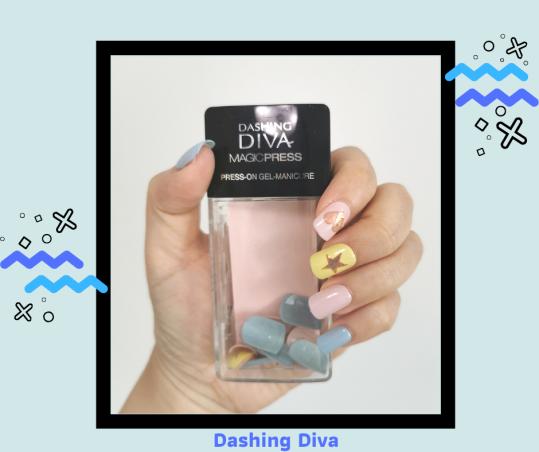 1.Dashing Diva (1)